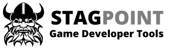 StagPoint Software